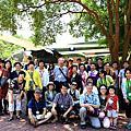 2013-7-13金門演唱