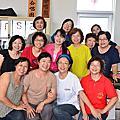 2014-8-30聚餐