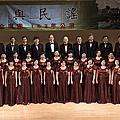 2014-11-22 演唱會照片 (II)