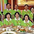 2015-3-22台南校友會年會