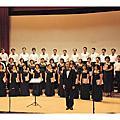 6-14-2009成杏聽