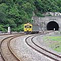 2004東部鐵道旅行