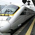 2005日本鐵道與雪景之旅 Day5~Day7