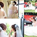 Brilliant Bride~~6/9新娘作品