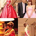 Brilliant Bride~佩珊文定~