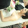 Brilliant Bride~~聖蓓婚宴