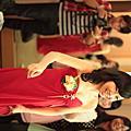 Brilliant Bride~~雅雯文定