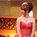 Brilliant Bride~~佩珊文定~攝影版