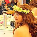 Brilliant Bride~~焄芮文定