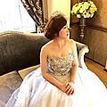 Brilliant Bride~~婚紗外拍