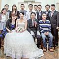 Brilliant Bride~~文娟訂結~攝影師版
