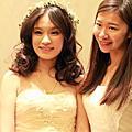 Brilliant Bride~~亞婷訂婚