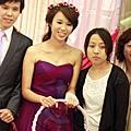 Brilliant Bride~~詩媛文定