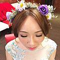 Brilliant Bride~~Nien Nian文定