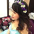 Brilliant Bride~~惠香婚宴