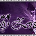 Secret Zone Banner
