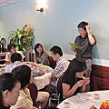 20100814會長選舉+聚餐