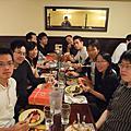 20100925中秋迎新聚餐