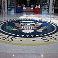 12/09/04 Nixon library