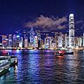 14/11/21-24 Hong Kong