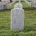 15/05/05 Chester W. Nimitz 墓園