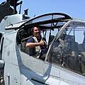 07/05/24 LHD-1 Wasp 兩棲突擊艦