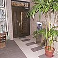 Lobby & 走廊