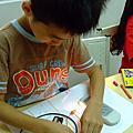 2010牧夏生活科學(週一班)