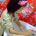 2010牧夏手作工坊(週四班)