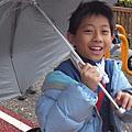 2011牧夏假日課程