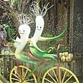 【MUJO趴趴走--國內旅遊】跟著MUJO體驗農村!!宜蘭三星鄉農會