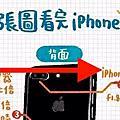 iPhone7andplus差異
