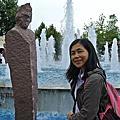 2012.7.21 歐洲公園