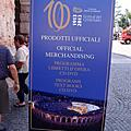 2013.7.28 維洛那 Verona