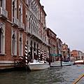 2013.7.28-29 威尼斯