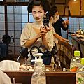 京都 舞妓體驗
