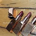 3ce Lily Maymac lipstick