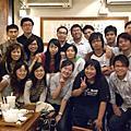 2007高中同學會