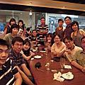 20110820高中同學會