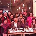 2012張文耀劉品怡新春恭喜~吃吃喝喝持續接力>\\\<