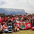 201205台南旅遊