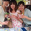 20120804車程吃喝林班道夏日音樂祭