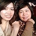 2013年初北中南的表揚大會