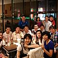 20090829高中同學會