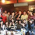 20101212國中同學會