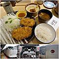 【京都● かつくら名代豬排】京都站11樓美味炸豬排名店~