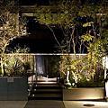 【京都 ● PIECE HOSTEL SANJO】時尚簡約文青風設計青年旅館