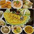【三芝 ● 越南小棧】平價美味越南料理大口吃大大滿足