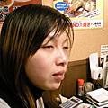 20081227_台北-大阪