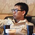 2009/06/26 資源教室幫秀紋姐送